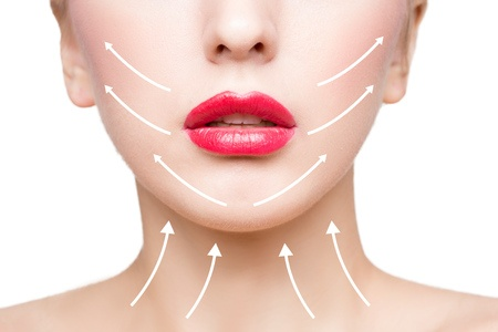 What is the PDO Threadlift / Fine Thread Contouring?