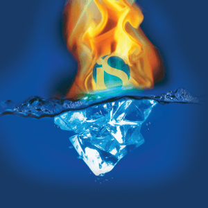 fire-and-ice-facial