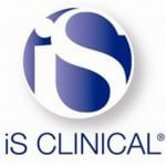 is-clinical