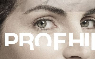 Concerned That Your Skin Has Lost Some Of Its Youthful Appearance? Why Not Try Profhilo…..